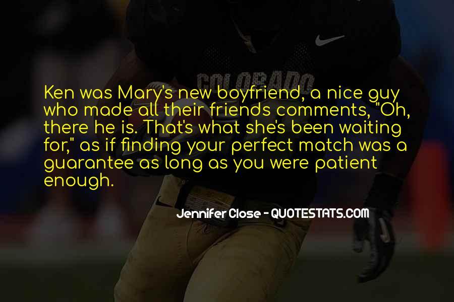 Best Close Friends Quotes #161244