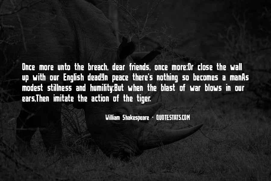 Best Close Friends Quotes #224035