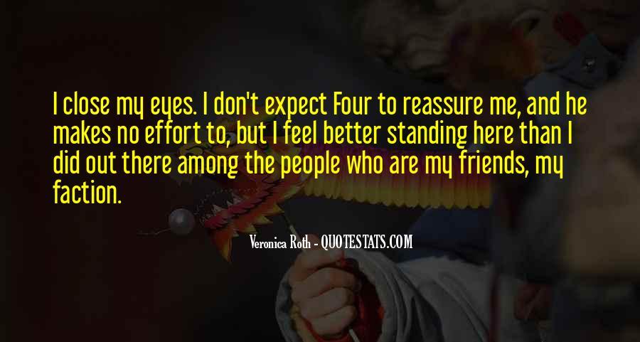 Best Close Friends Quotes #239098