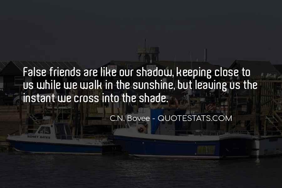 Best Close Friends Quotes #255479