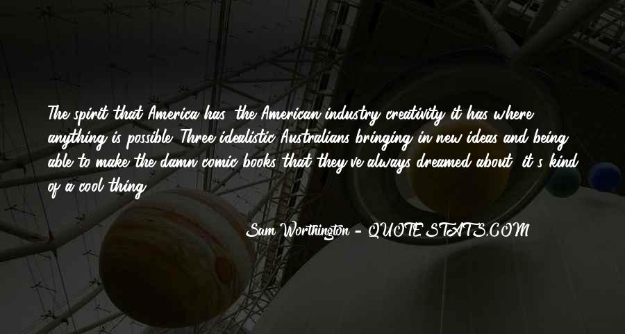 Best Comic Book Quotes #64024