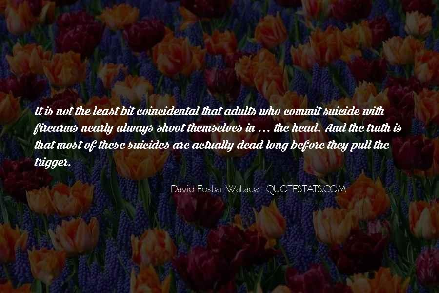 Best Commencement Quotes #237262