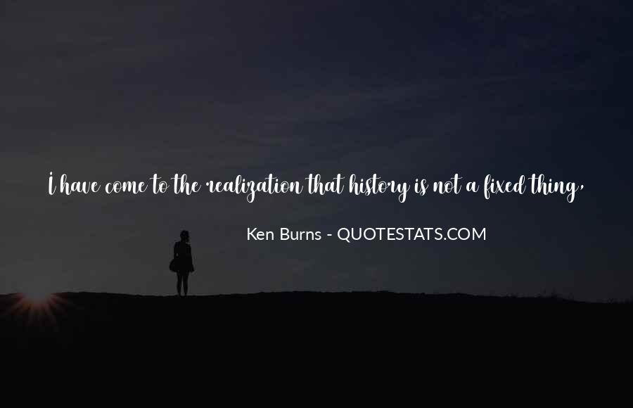 Best Commencement Quotes #470612