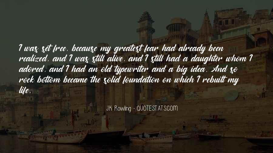 Best Commencement Quotes #548574