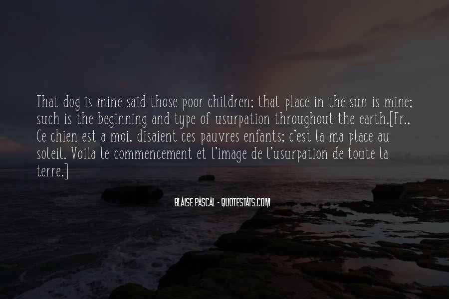 Best Commencement Quotes #620608