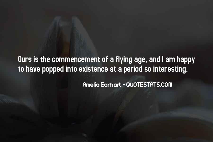 Best Commencement Quotes #793944