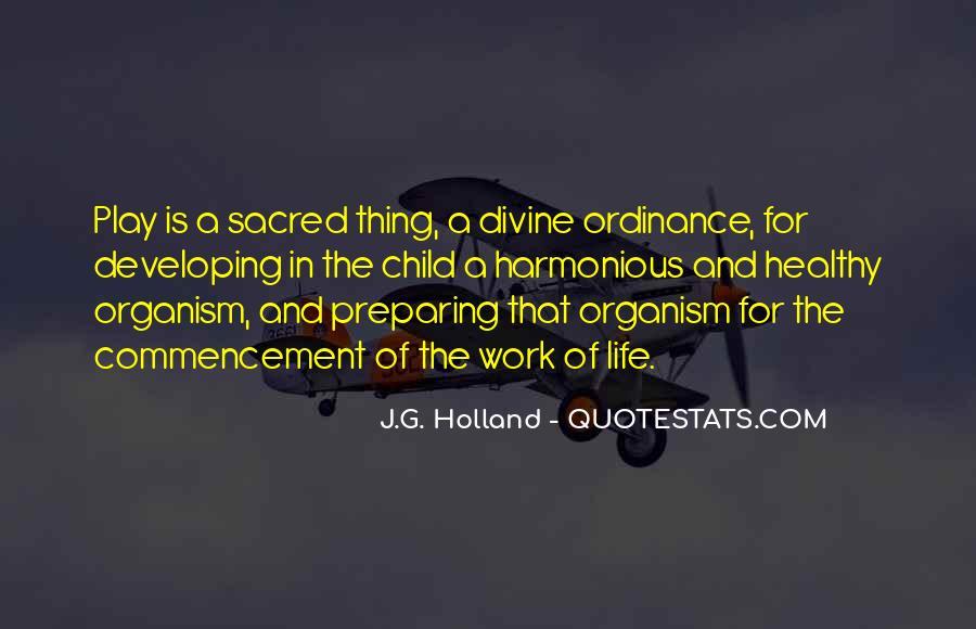 Best Commencement Quotes #841639