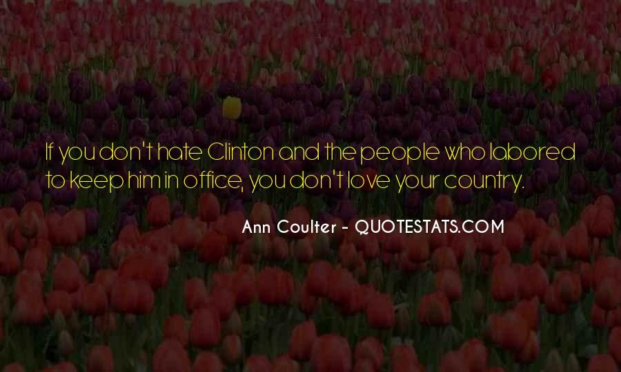 Top 74 Best Country Love Quotes: Famous Quotes & Sayings ...