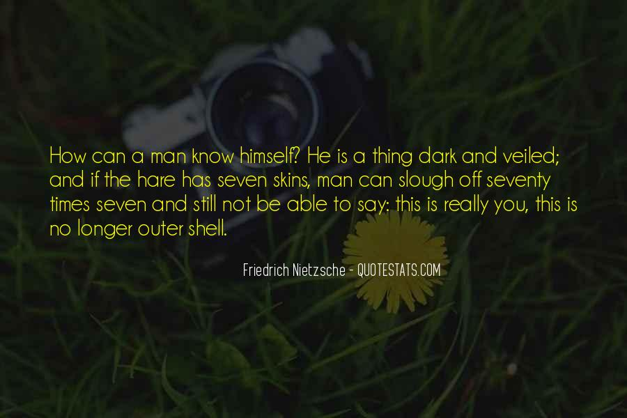 Best Crazy Eye Quotes #1412380