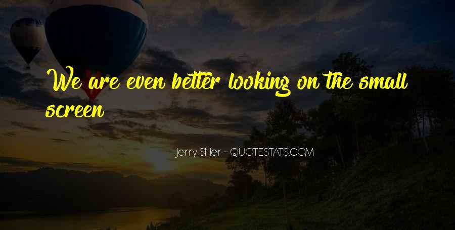 Best Crazy Eye Quotes #229416