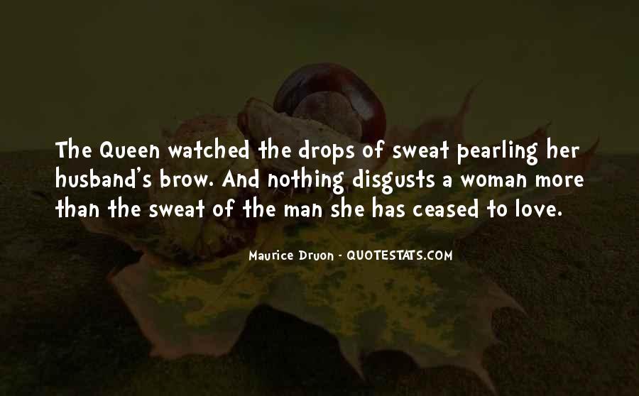 Best Crazy Eye Quotes #994429
