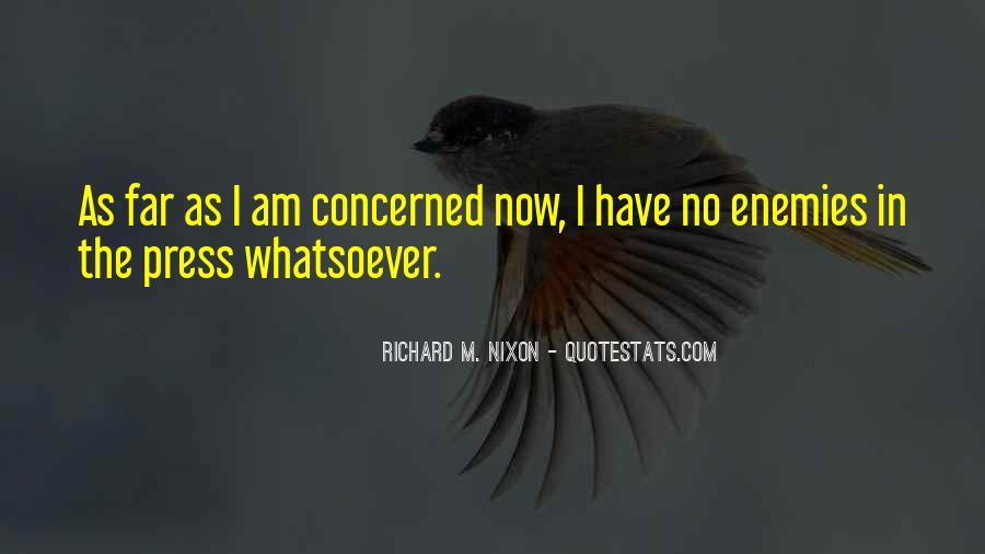 Best Crona Quotes #1206196