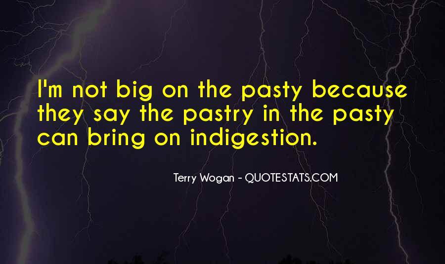 Best Crona Quotes #1840050