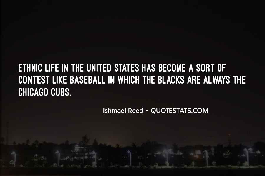Best Cubs Quotes #220043