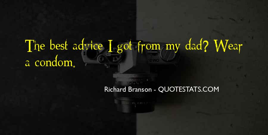 Best Dad Quotes #1059437