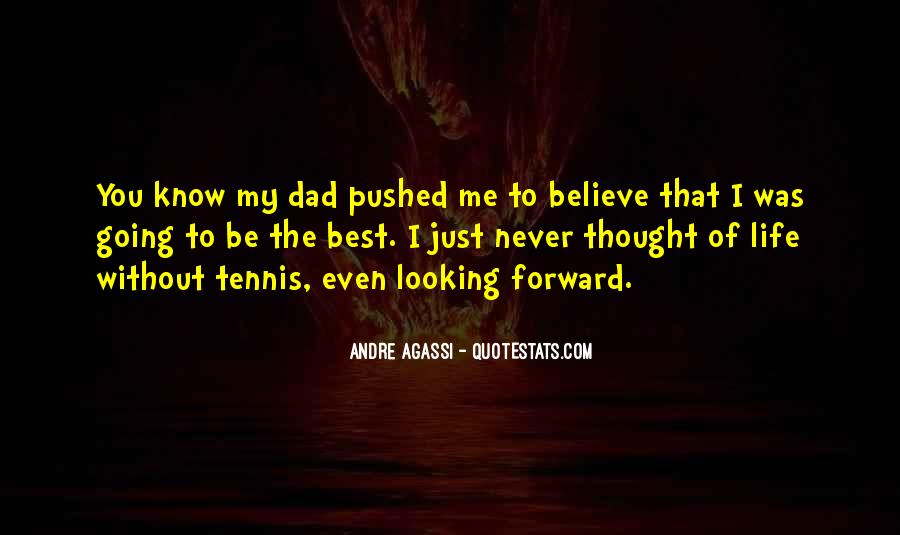 Best Dad Quotes #195209