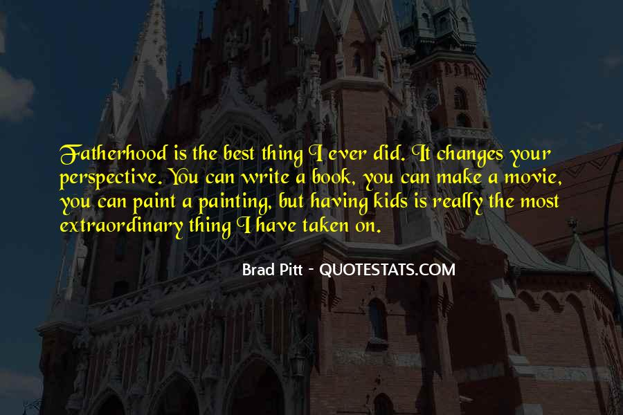 Best Dad Quotes #435073