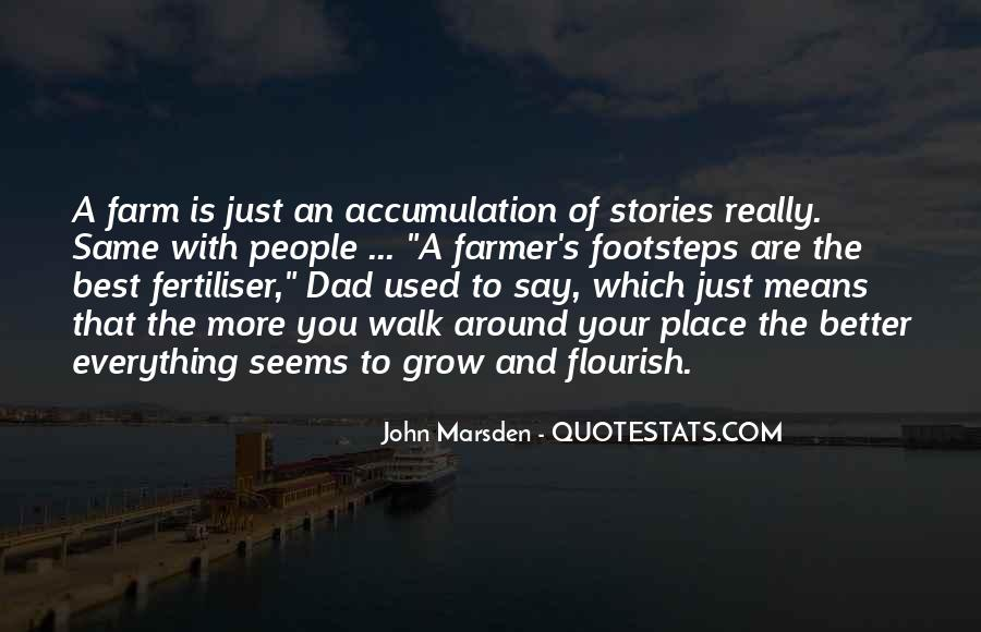 Best Dad Quotes #737994