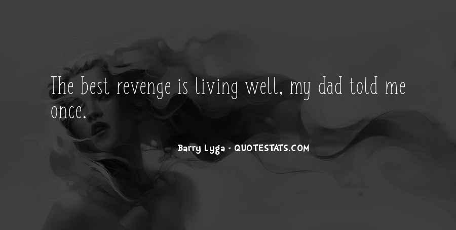 Best Dad Quotes #918042