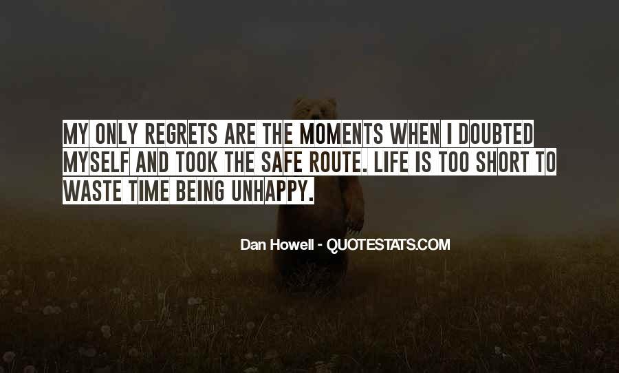 Best Dan Howell Quotes #1172042