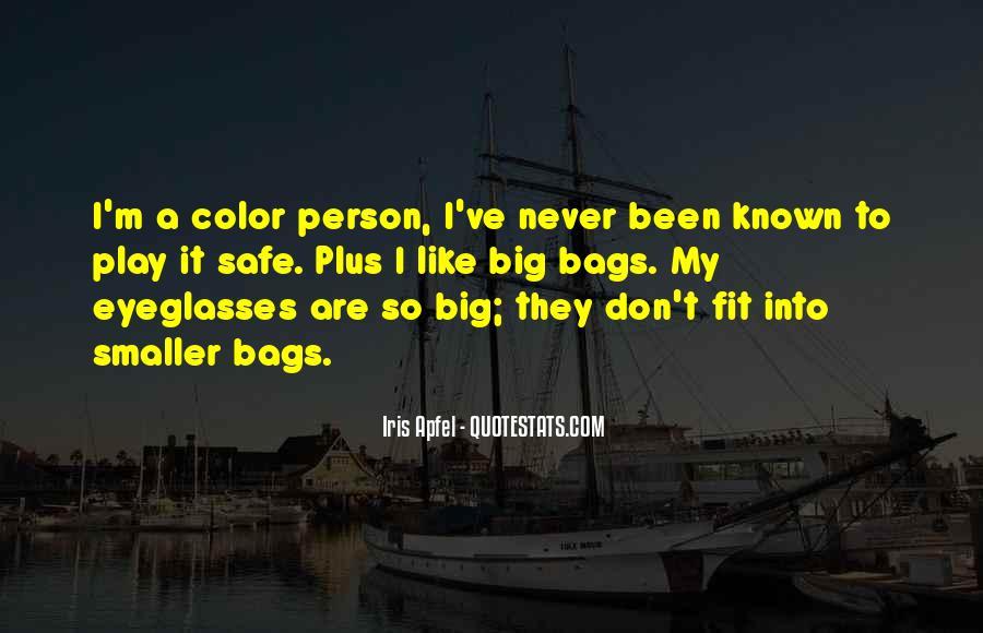 Best Dan Howell Quotes #1284255