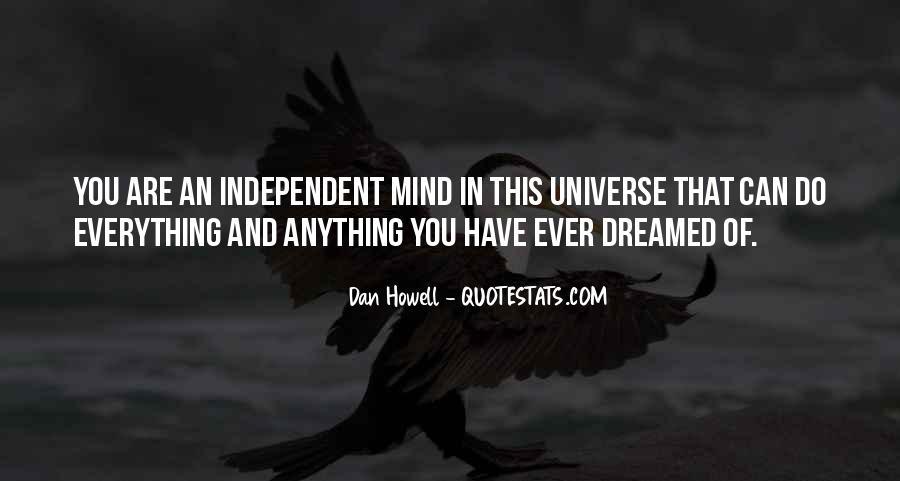 Best Dan Howell Quotes #1353602