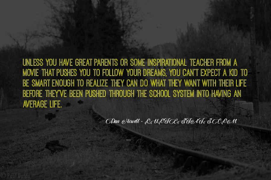 Best Dan Howell Quotes #1616853
