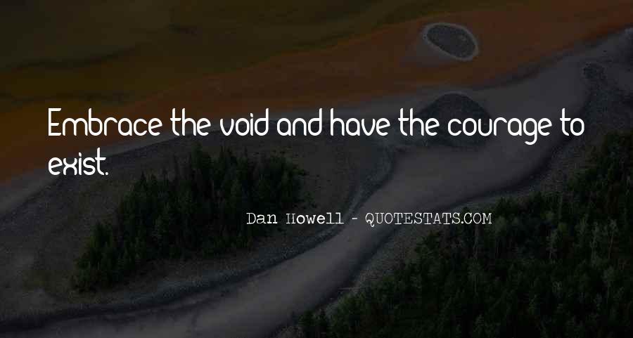 Best Dan Howell Quotes #1769512