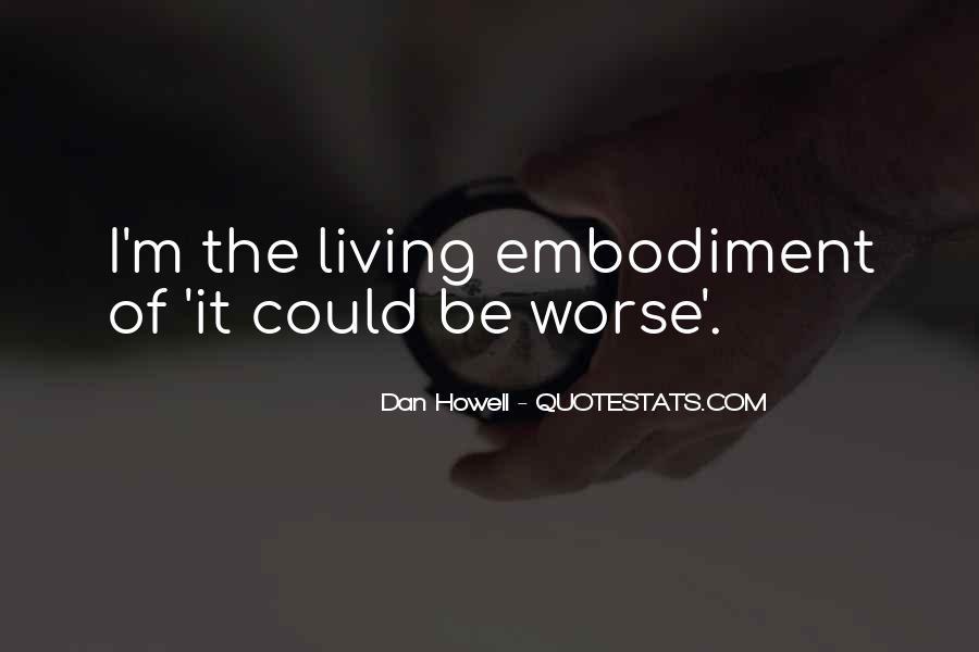 Best Dan Howell Quotes #563874