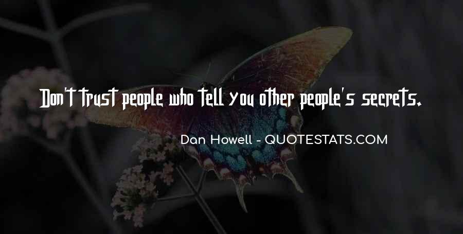 Best Dan Howell Quotes #592828