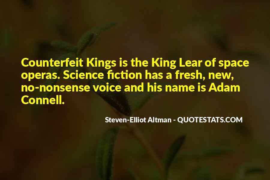 Best Dan Loeb Quotes #291331