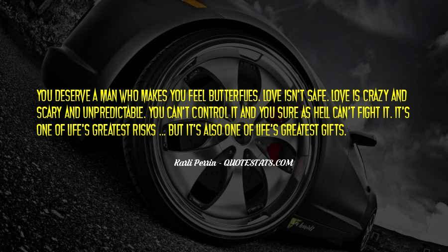 Best Dan Loeb Quotes #691257