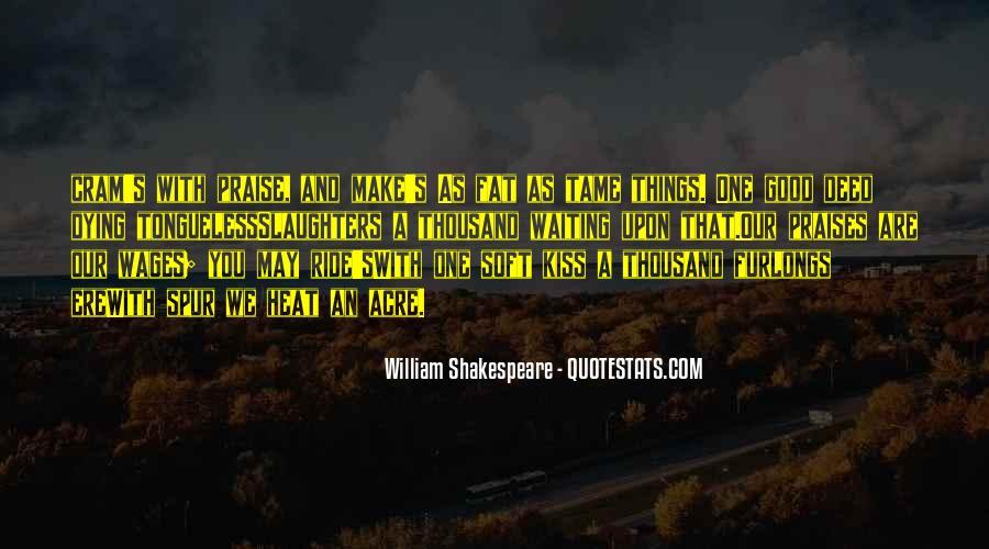 Best Dan Loeb Quotes #749035