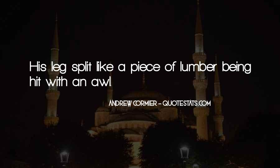 Best Darksiders Quotes #1204489