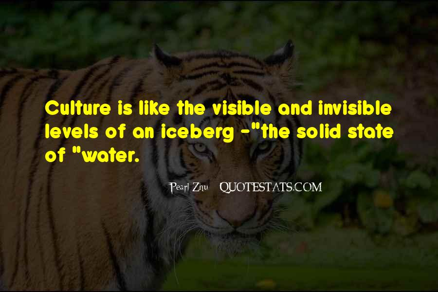 Best Darksiders Quotes #156110