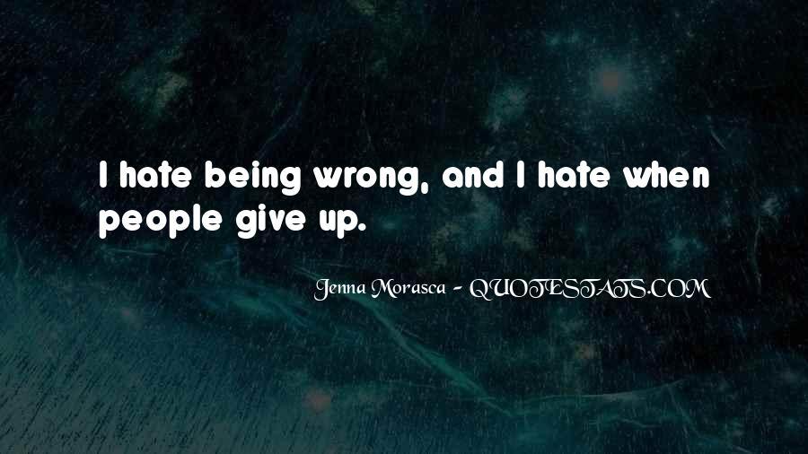 Best Darksiders Quotes #1597483