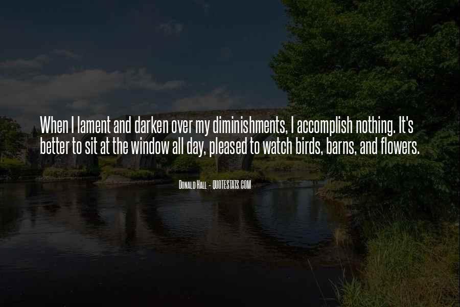 Best Dbz Abridged Quotes #760842