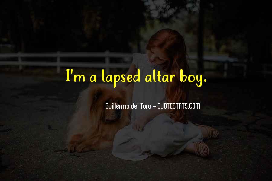Best Del Boy Quotes #1286752