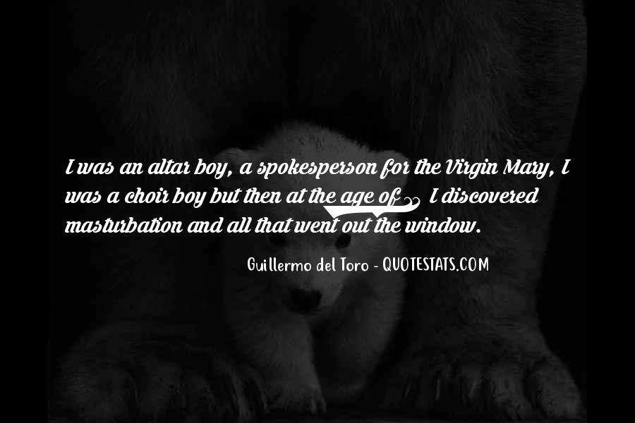 Best Del Boy Quotes #1467043
