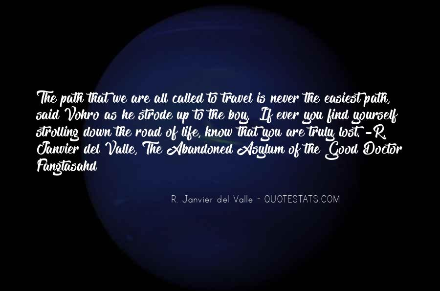 Best Del Boy Quotes #1552147