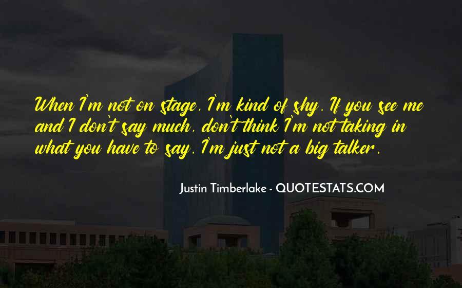 Best Del Boy Quotes #477522