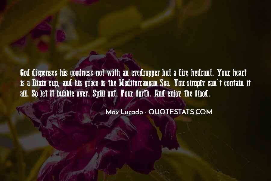 Best Demonata Quotes #1475006