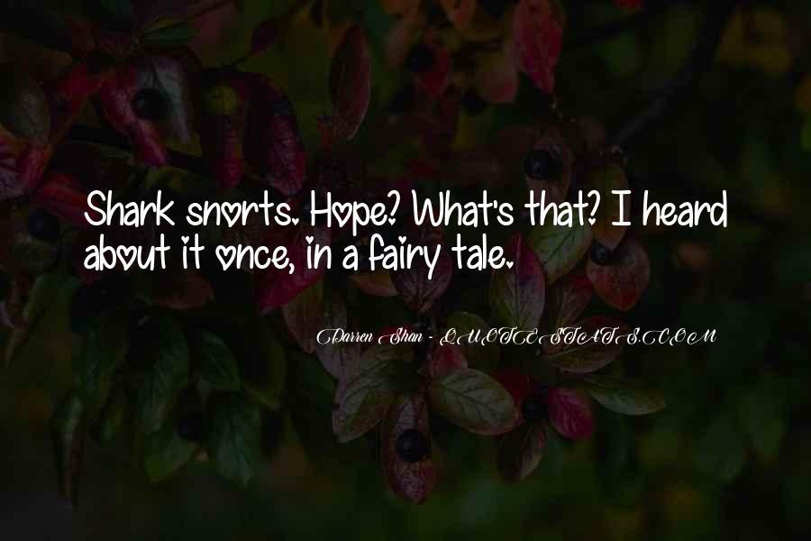 Best Demonata Quotes #755662