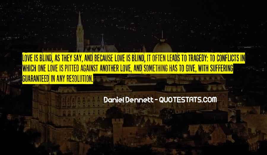 Best Dennett Quotes #200617