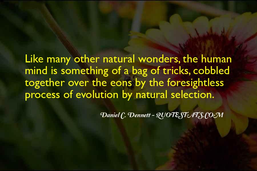 Best Dennett Quotes #511129