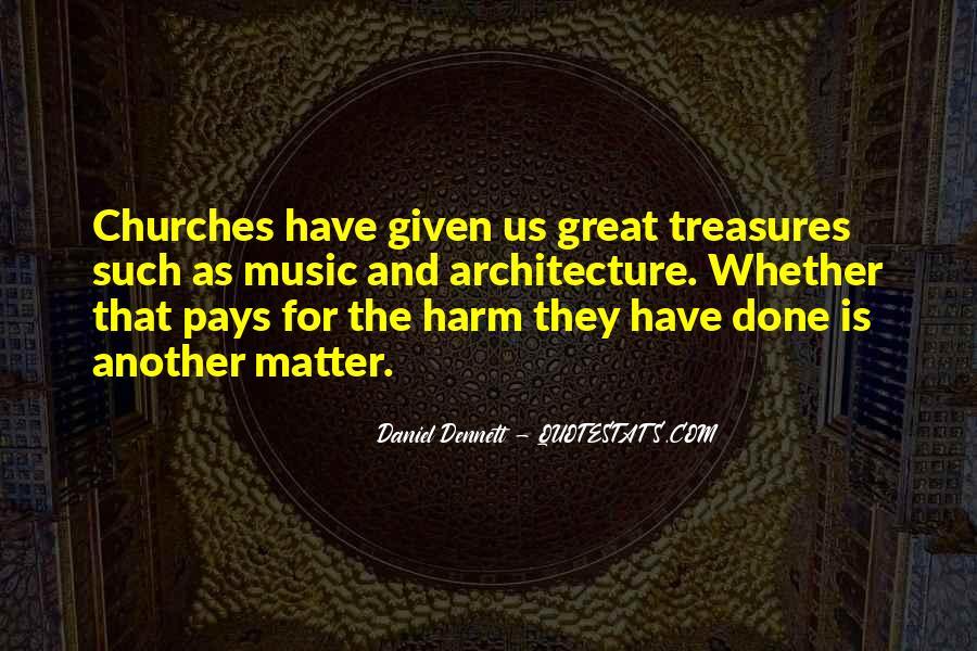 Best Dennett Quotes #580133
