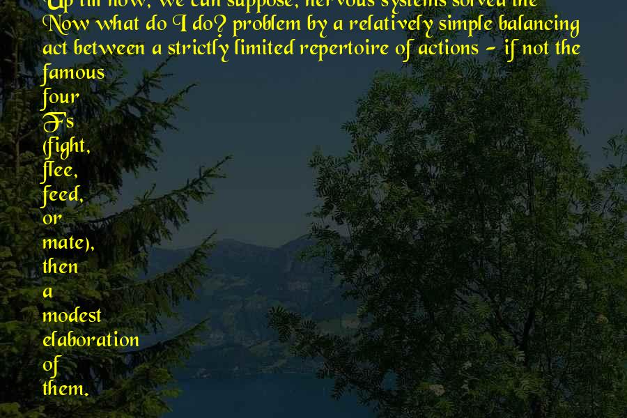 Best Dennett Quotes #603079