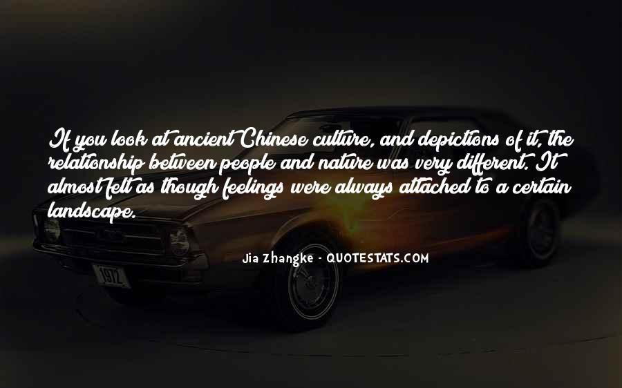 Best Disses Quotes #1044443
