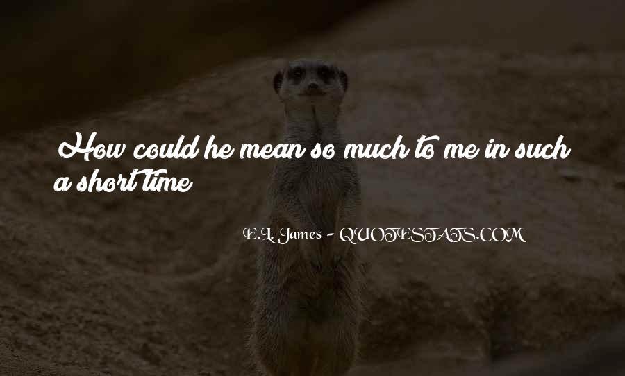 Best Disses Quotes #150875