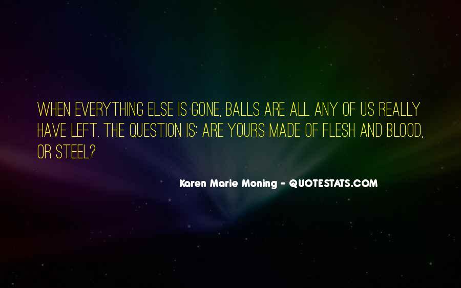 Best Disses Quotes #1772084